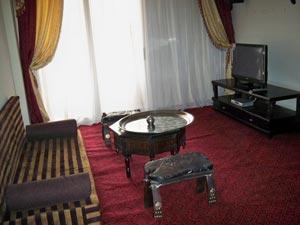 Аренда квартиры в Хургаде